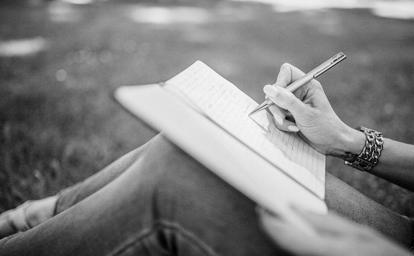 Cum te poate ajuta un blog personal?